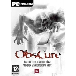 PC-Obscure