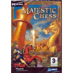 PC-Majestic Chess